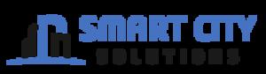 Logo smart-city-solutions