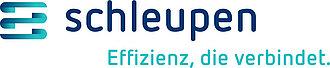 Logo Schleupen AG 2020